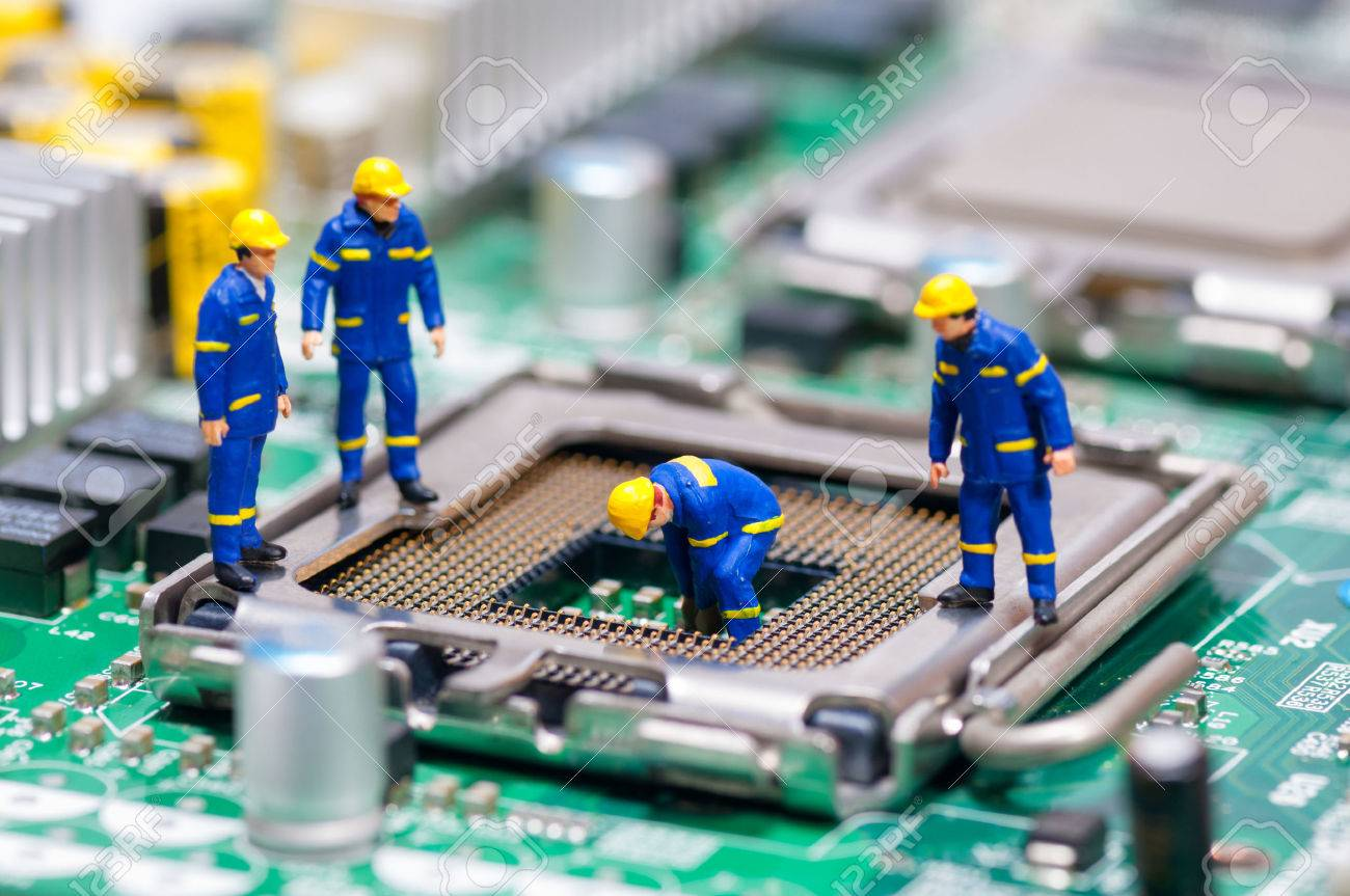 26728140-group-of-construction-workers-repairing-cpu-technology-concept