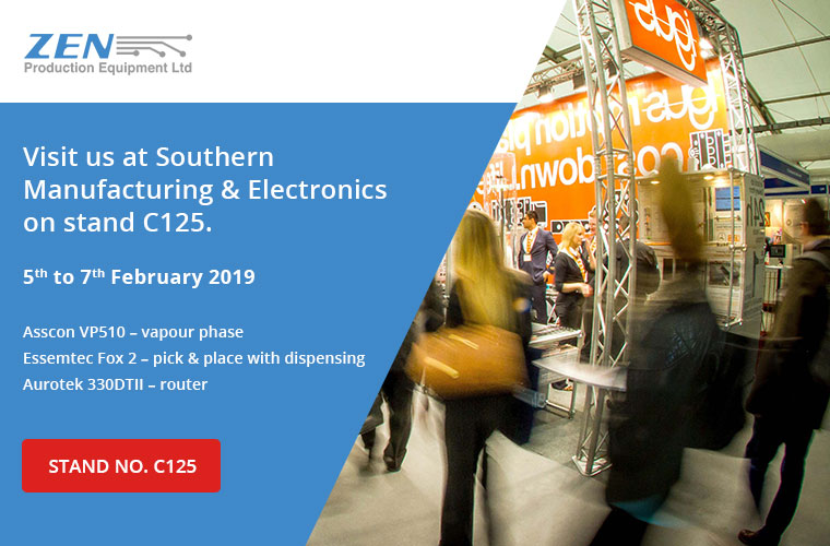 southern-electronics-show