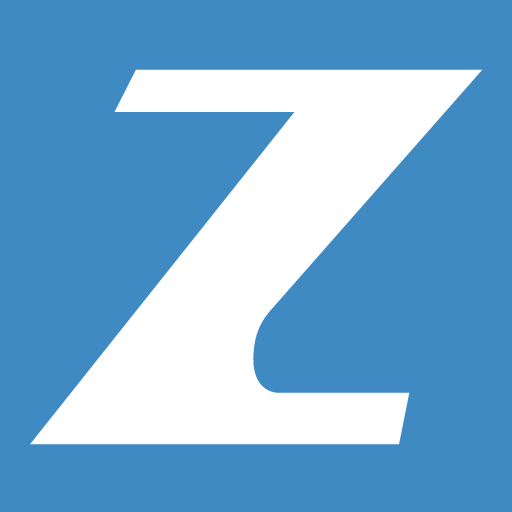 zen-production-equipment-favicon